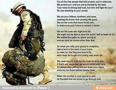 299 Best soldiers, heroes, defenders of our freedom images