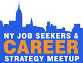 This group's content is available only to members - NYC Job Seekers & Career Strategy Meetup (New York, NY) Job Search, Resume, Psychology, Career, Challenges, How To Apply, New York, Group, Pretty