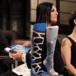 Segal's Compression Socks - Fashionable Socks With Benefits Diabetic Socks, Compression Stockings, Gift Suggestions, Banner, Website, Design, Fashion, Banner Stands, Moda