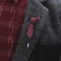 Alibaba グループ | AliExpress.comの ブローチ からの 人気のある男性の新しい20153色ラペルピンブローチを取り除いたタイの形状のための結婚式のスーツの装飾のファッションgroomsmanbroochersワンピース 材料: ファブリックフラワープロセス: 編組カテゴリ: 花束の結婚 中の 3色2015新しい人気男性ラペル ピン剥奪ネクタイ形状ブローチ用スーツ の装飾ファッション結婚式介添人broochers ワンピース