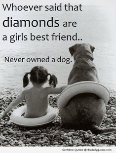 Dog Love Quotes | motivational love life quotes sayings poems poetry pic picture photo ...