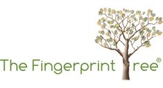 The Fingerprint Tree® - Guestbook