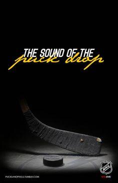 Hockey #hockey