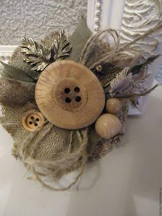 Handmade Headbands, Brooches Handmade, Handmade Soaps, Handmade Flowers, Handmade Crafts, Handmade Rugs, Handmade Silver, Burlap Flowers, Fabric Flowers
