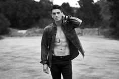 Paul Klein (from LANY and he's a model!) - Google Search