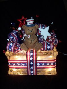 july crafts for kids to make easy 4th of july craft ideas for