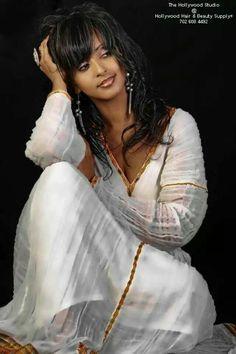 Eritrea ugly women dating