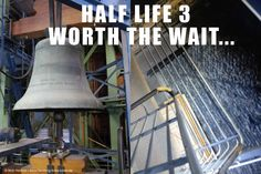 Half-Life 3 Leaked   Debunked] Half-Life: EP3 leaked?