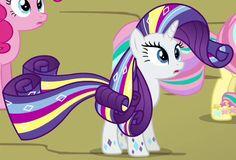 Image - Rarity Rainbow Power ID S4E26.png - My Little Pony Friendship is Magic Wiki - Wikia