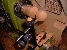 Sphere Cutting Jig