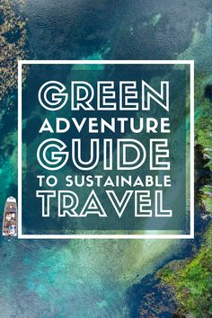 Green Adventure Guide to #OcalaMarion! 🍃 Here are endless ways to enjoy Florida in its original state while keeping your footprint light. #SustainableTravel
