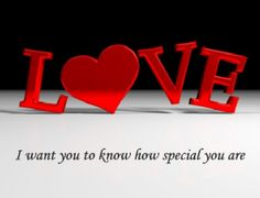 I Love You My True Love - Is love waiting for you? Find out here - http://www.psychicinstantmessaging.com/eu7o