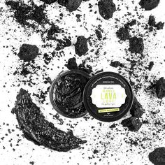 POSH WHOLE LAVA LOVE Facials cost a pretty penny, which is why we created Whole Lava Love. Charcoal powder, sugar beads, and volcanic ash exfoliate to reveal young, healthy skin while helping to prevent fine lines. Exhilarating natural tea tree and mint fragrance make this ash good as it gets! Gently exfoliate damp skin 2–3 times per week for gleaming results. Fragrance: Tea tree and mint essential oils