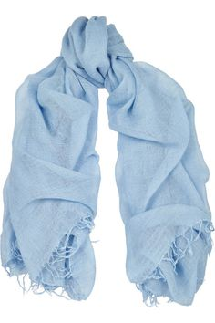 Baby blue pashmina: http://www.stylemepretty.com/2015/04/23/what-to-wear-to-a-spring-wedding/