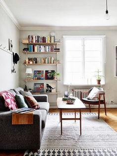 medetlekentsinn.blogspot.com.br estante