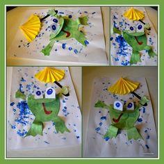 BRICO-grenouille pluie2-002