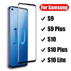 Panzerglas für Samsung  Price: 13.65 CHF & FREE Shipping  #Samsung Galaxy Note, Chf, Samsung S9, Panzer, Free Shipping