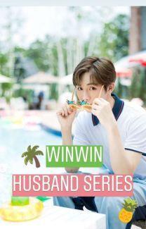 MARK LEE 🍉 Husband Series - EllaLee Mark💕 - Wattpad Mark Lee, Winwin, Wattpad, Husband, Baseball Cards, Sports, Hs Sports, Sport