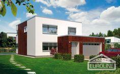 Rodinne-domy-Euroline-Vila-1152.jpg (1920×1200)