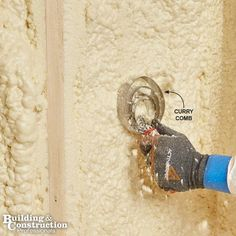 Tiger foam fast rise formula 600 bdft premium spray foam tiger foam fast rise formula 600 bdft premium spray foam insulation kit izolasyon pinterest solutioingenieria Image collections