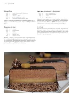 dulcypas 426 La revista de los profesionales de la pastelería, panadería, catering y afines.