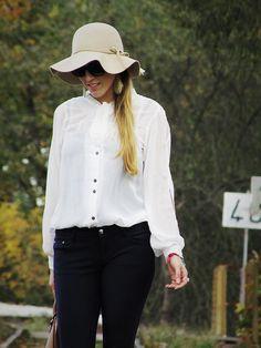 jesenný-outfit-3