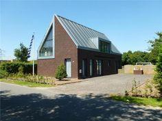 Kingspan Geïsoleerde Panelen / BENCHMARK by Kingspan (Product) - Kingspan geïsoleerde dak- en gevelpanelen - architectenweb.nl