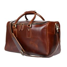 "Item Type: Travel Bags Travel Bag: Travel Duffle Closure Type: Zipper Item Width: 8.4 inch Have Drawbars: No Item Height: 10.5 inch Gender: Men Pattern Type: Solid Hardness: Soft Style: ""European and"