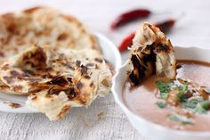 Flaky Roti Recipe on Yummly
