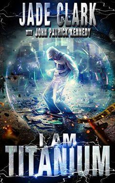 I Am Titanium (Pax Black Book 1) by Jade Clark http://www.amazon.com/dp/B0100PHIMW/ref=cm_sw_r_pi_dp_RJZ7wb0N7ZYJM