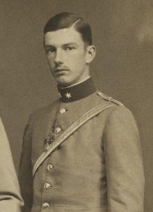Hubert Salvator Habsburg-Lothringen – Wikipedia