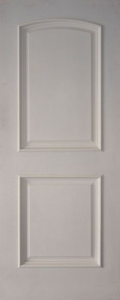 Nice 5 Panel Doors How To Remove A Doorknob And Then Put One Back
