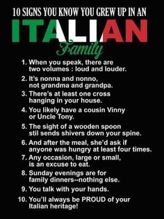 Shop quality Italian pride products that connect you with your heritage. Italian Family Quotes, Italian Women Quotes, Italian Memes, Funny Italian Quotes, Italian Phrases, Italian Words, Italian Sayings, Italian Symbols, Italian Girl Problems