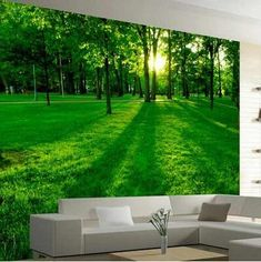 Purposeful 3d Wallpaper Photo Wallpaper Custom Living Room Mural Rome Column Angel Relief Painting Picture Sofa Tv Background Wall Sticker Wallpapers