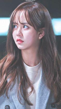 Kim so hyun ♥ Child Actresses, Korean Actresses, Korean Actors, Actors & Actresses, Kim Joo Jung, Hyun Kim, Kim So Hyun Fashion, Kim Book, Kim Sohyun