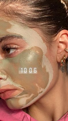 Instagram Cara, Instagram Caption, Beauty Care, Beauty Skin, Insta Photo Ideas, Instagram Story Ideas, Tips Belleza, Spa Day, Clear Skin