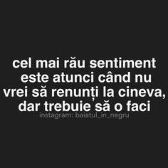 Imagine similară You Broke Me Quotes, Sad Love Quotes, Just You And Me, Love You, Motivational Words, Inspirational Quotes, Sentimental Quotes, Love Hurts, True Words