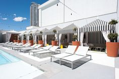 1000 Images About Designer Hotels On Pinterest Marcel Philippe