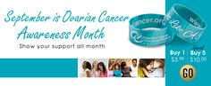 Can you help us on ovarian cancer in September and all year round? Teal Heels, Ovarian Cancer Awareness, Can You Help, To My Mother, Everyone Knows, Things To Buy, September, Personal Care, Style