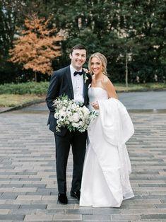 Atlanta Hotels, Wedding Bands, Wedding Day, Bridal Gowns, Wedding Dresses, Real Couples, Atlanta Wedding, Videography, Wedding Planner