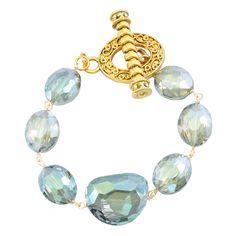 Must-have bracelet from ShabanaKhan.com