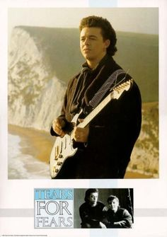tears for fears | life and history - Tears for Fears Photo (15109825) - Fanpop fanclubs