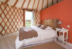 Small Hotels Portugal | boutique-homes.com