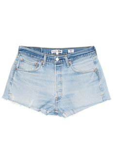Denim Shorts Style, Blue Jean Shorts, Blue Jeans, Vintage Shorts, Vintage Denim, Jeans Size, Light Blue, Womens Fashion, Collection