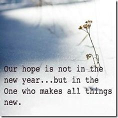 Happy New Year Quotes, Quotes About New Year, New Year Bible Quotes, New Year Scripture, New Year Christian Quotes, Christian Posters, Christian Pictures, Christian Life, Great Quotes