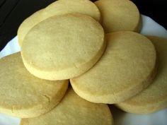 """Bergamonsieur et moi sommes de grands fans des biscuits """"shortbread"""" de chez Walkers, que l'on trouve (par exemple) à Monoprix ou Champion, ..."""