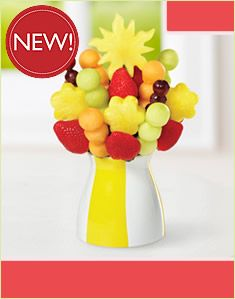 The cheer me up is just what they need $39 Call us 305-861-1771