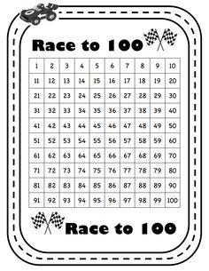 race to 100.pdf