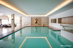 Book Four Seasons Hotel Ritz Lisbon, Lisbon on TripAdvisor: See 850 traveler reviews, 464 candid photos, and great deals for Four Seasons Hotel Ritz Lisbon, ranked #19 of 237 hotels in Lisbon and rated 4.5 of 5 at TripAdvisor.