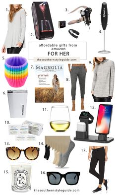 If you are struggling to come up with gift ideas for a young lady who's almost but not quite a teen, read here to discover the best gifts for tween girls. Tween Girl Gifts, Gifts For Girls, Gifts For Dad, Best Gifts For Her, Best Friend Gifts, Gifts For Golfers, Golf Gifts, Men Gifts, Best Amazon Products